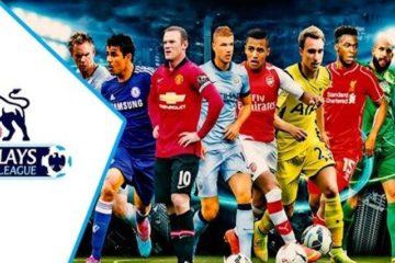 Top 5 ứng dụng xem trực tiếp bóng đá k+ nước ngoài miễn phí (2)
