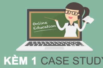 5. Cảm nhận của học sinh khi học tiếng Anh online 1 kèm 1. Ảnh 1