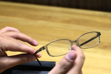 Cách chống mỏi mắt khi làm việc với máy tính thường xuyên.