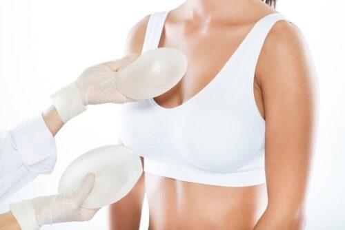 Nâng ngực được bao lâu?